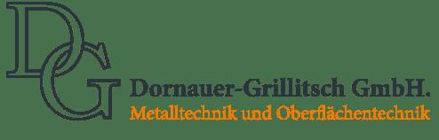 Dornauer-Grillitsch GmbH